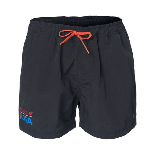 Oracle Swim Volley Shorts