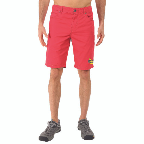 SALE! Mount Gay® Rum Bridge to Bluff Shorts by Columbia®