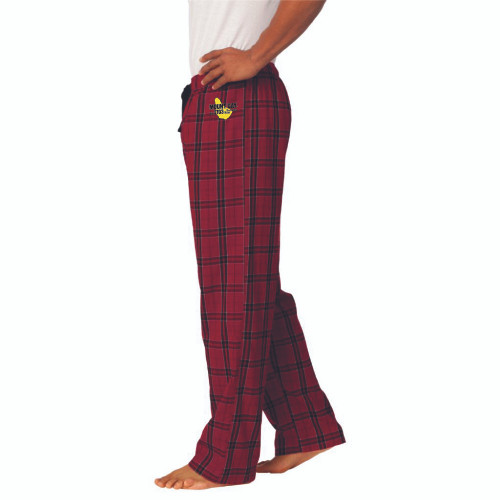 NEW! Mount Gay® Rum Men's Flannel Pants
