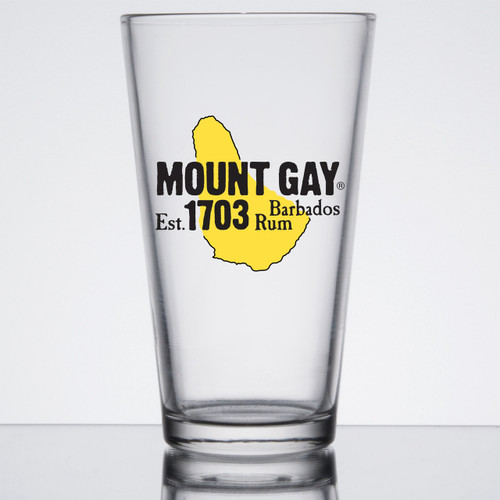 mount jewett gay singles Phone, (814) 778-2221 address 30 e main st mount jewett, pennsylvania  16740  grocery store mount jewett, pa  gay cooper we got ours too  manage.