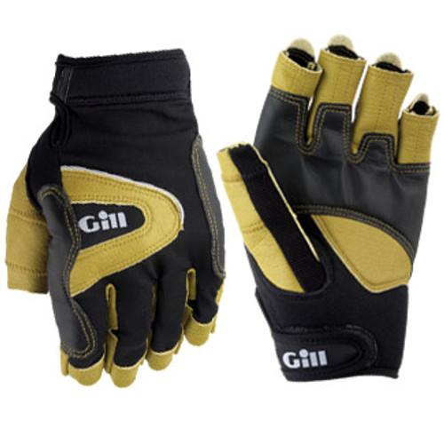 SALE! Gill-Short Fingered Pro Gloves
