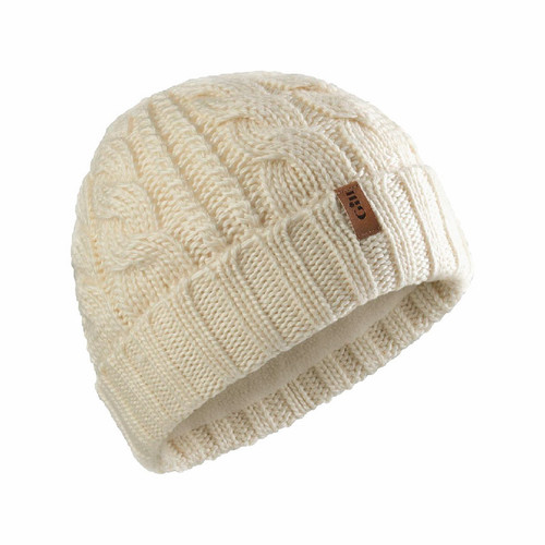 SALE! Gill® Cable Knit Beanie