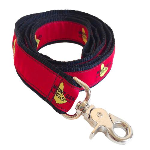 Mount Gay®Rum Dog Leash