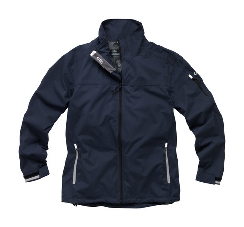 Gill® 2015 Men's Crew Light Jacket