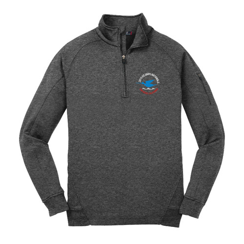 Snipe Nationals 2015 Wicking Fleece Pullover