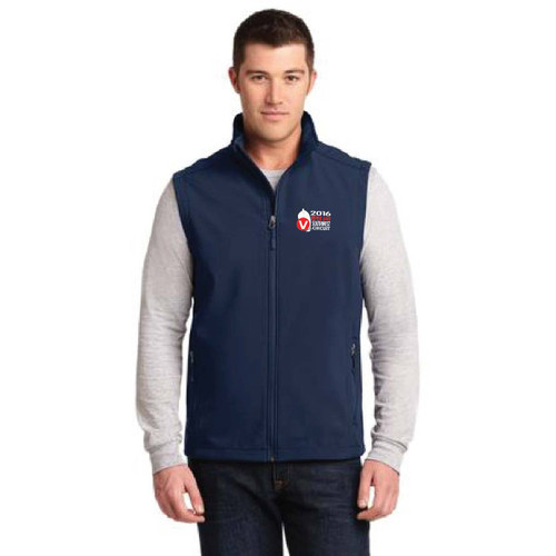 Viper 640 Southwest Circuit 2016 Men's Vest