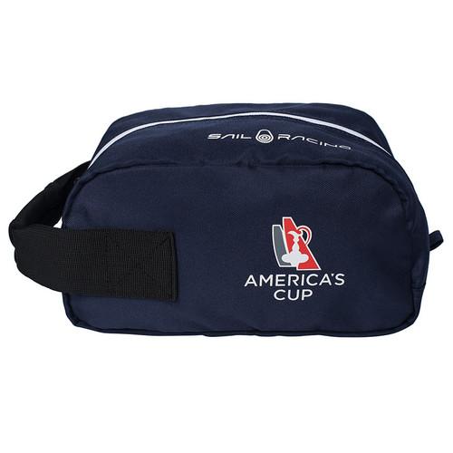America's Cup 2017 Toiletries Bag