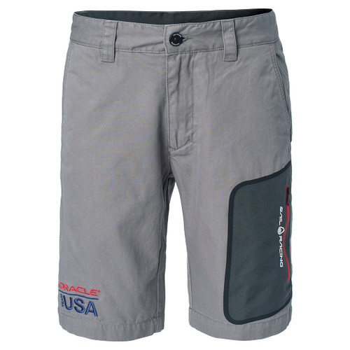 Oracle Sailing Shorts