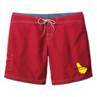 CLOSEOUT! Mount Gay Rum® Women's Sailing Shorts