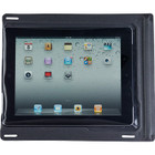 Seal Line iPad Submersible Protection