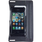 Seal Line iPod Submersible Protection