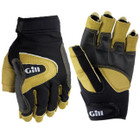 SALE! Gill-Short Fingered Pro Gloves