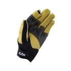 Gill® Long Fingered Pro Sailing Gloves