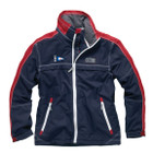CLOSEOUT! AC34 Golden Gate YC Men's Spinnaker Jacket by Gill