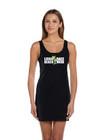CLOSEOUT! Long Beach Race Week 2013 Ladies Jersey Tank Dress