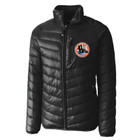AC34 Golden Gate Yacht Club Men's Quilted Jacket