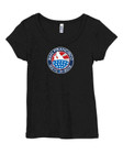 SALE! Golden Gate Yacht Club Women's Scoop Neck Tee