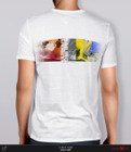Sailing Collage T-Shirt by Ultimate Sailing