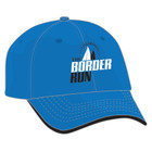 The Border Run 2014 Cap