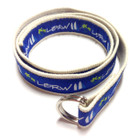 NEW! Long Beach Race Week Sailing Belt