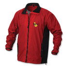 SALE! Mount Gay® Rum Men's Lightweight Jacket