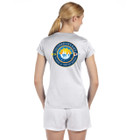 The Endurance Race 2014 Women's Wicking Shirt