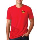 SALE! Mount Gay® Rum Men's Barbados T-Shirt