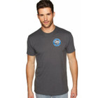 """NEW! 35th America's Cup 2017 GGYC """"Golden Gate"""" Men's T-Shirt"""