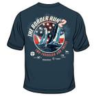 CLOSEOUT! Border Run 2 T-Shirt