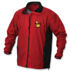 Vineyard Race 2014 Mount Gay® Rum Men's Windbreaker