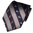 NEW! GGYC 35th America's Cup 2017 Neck Tie