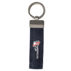 America's Cup 2017 Key Ring (Navy)