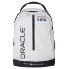 Oracle Team USA Backpack