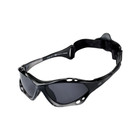 Gill Floating Racing Sunglasses-Black Fade
