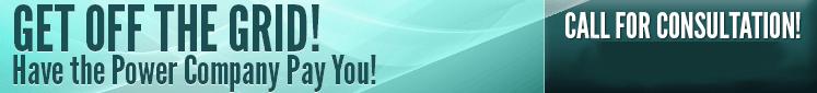 langston-offthegrid-banner.png