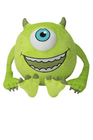 Monsters Inc. Mide Pillowtime Pal Plush Toy: Disney, Pixar
