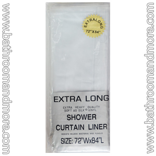 Clear Acrylic Shower Curtain Rod Short Shower Curtain Liners
