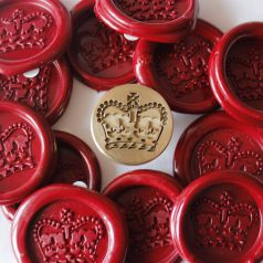 crown-design-handmade-peel-n-stick-wax-seal-stickers.jpg
