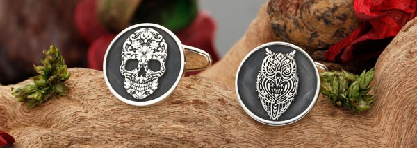 custom-engraved-silver-cufflinks-bespoke-personalised-designs.jpg