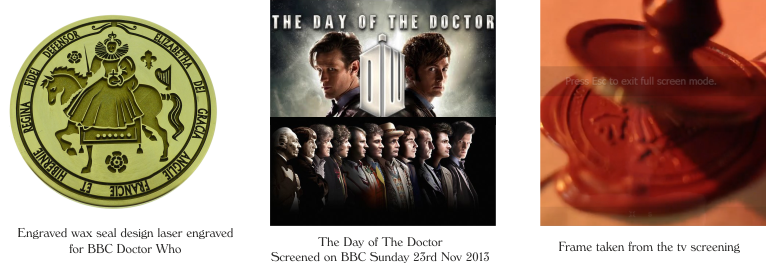 day-of-the-doctor-dr-who-3.png