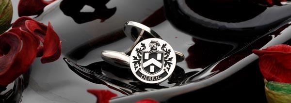 derrig-family-crest-silver-personalised-cufflinks.jpg