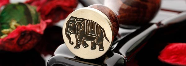 elephant-wax-seal-stamp-laser-engraved.jpg
