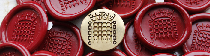 house-of-commons-peel-n-stick-wax-seal-stickers.jpg