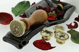 laser-engraved-wax-seal-stamps-custom-designs.jpg