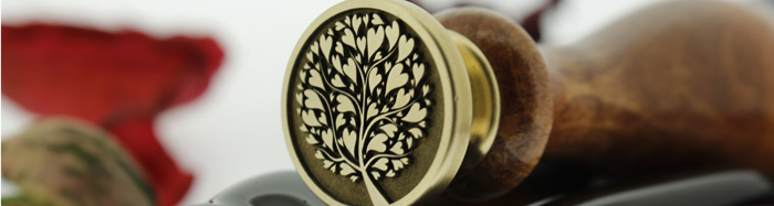 love-tree-wax-seal-design-customwaxnseals.jpg