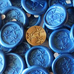 peel-n-stick-wax-seal-self-adhesive-seals-blue-stars.jpg