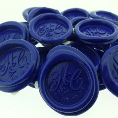 royal-blue-handmade-wax-seal-stickers.jpg
