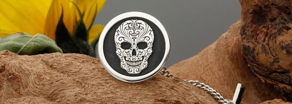 skull-design-stirling-silver-tie-pin.jpg