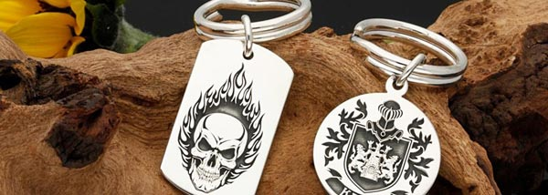 sterling-silver-custom-laser-engraved-keyrings.jpg