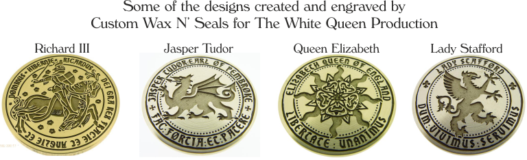 the-white-queen-wax-seal-designs.png